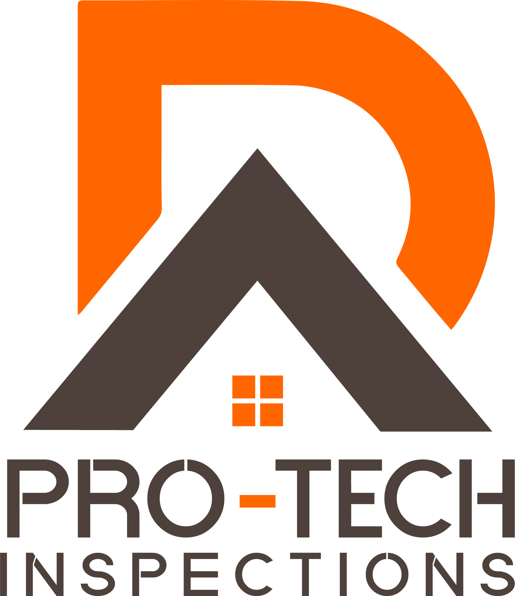 Pro-Tech Inspections Greenville, SC Best Home Inspector